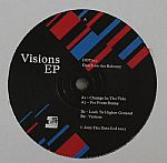 Visions EP