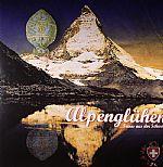 Alpengluhen: Feines Aus Der Schweiz