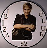 Ibiza Club 82