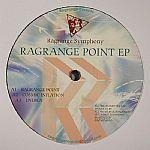 Ragrange Point EP