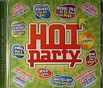 Hot Party Spring 2012