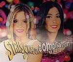 Striscia La Compilation 2012
