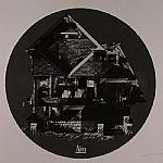 Sun Avenue Remixes