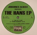 The HANS EP