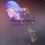 Personal Space: Electric Soul 1974-1984