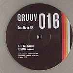 Dog Days EP