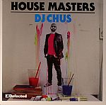 House Masters: DJ Chus
