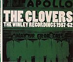 The Winley Recordings 1957-62