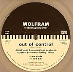 Out Of Control/Thing Called Love (remixes)
