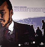 Subtext EP