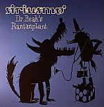 Dr Beak's Rantanplant