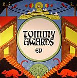 Tommy Awards EP