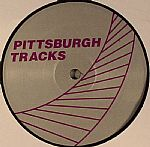 Pittsburgh Track Authority vs Nice Rec