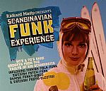 Scandinavian Funk Experience: 60s & 70s Rare Grooves From The Vaults Of EMI Scandinavian