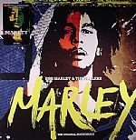 Marley (Soundtrack)
