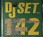 DJ Set Vol 142