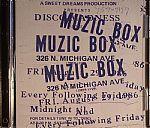Muzic Box Classics #2