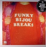 Funky Bijou Breaks Vol 1