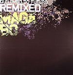 Quilombo Do Futuro Remixed