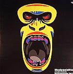 Modeselektor Proudly Presents Modeselektion Vol 02
