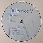 Balearica 9