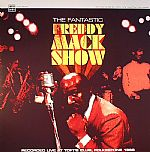 The Fantastic Freddy Mack Show