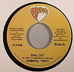 Bail Out (All Nation Riddim)