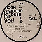 Inhouse Vol 4 Part 1/2