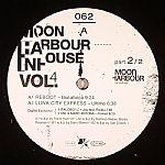 Inhouse Vol 4 Part 2/2