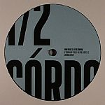 John Digweed Live In Cordoba Vinyl 1/2