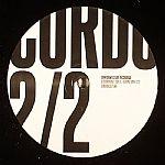 John Digweed Live In Cordoba Vinyl 2/2