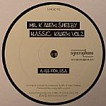 Klassic K Alexi Vol 2