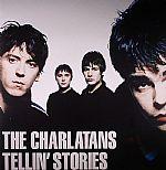 Tellin Stories