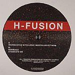 H Fusion EP