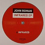 Infrared EP