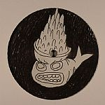 Clownfish EP