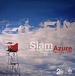Azure (remixes)