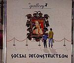 Social Deconstruction