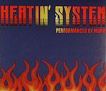 Heatin' System Vol 2