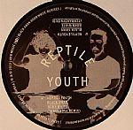 Black Swan Born White (remixes)