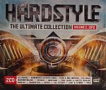 Hardstyle: The Ultimate Collection 2012 Vol 2