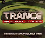 Trance The Ultimate Collection Volume 2 2012