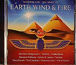 Wonderland: The Spirit Of Earth Wind & Fire