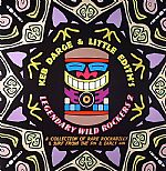 Legendary Wild Rockers 2