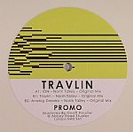 Travlin EP