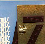 Soul 7 Box Set