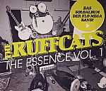 The Essence Vol 1