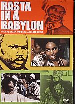 Rasta In A Babylon