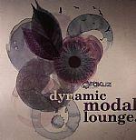 Modal Lounge