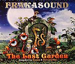 Frakasound: The Last Garden
